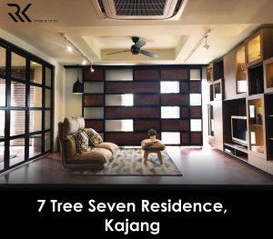 https://www.rkinterior.com.my/portfolio/sunway-geo-avenue-unit-01-bandar-sunway/