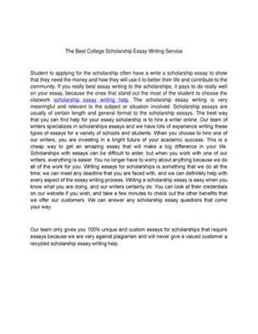 Brown Supplemental Essays Reddit
