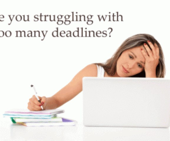 Pay For Essay Online To Spice Up Your Grades
